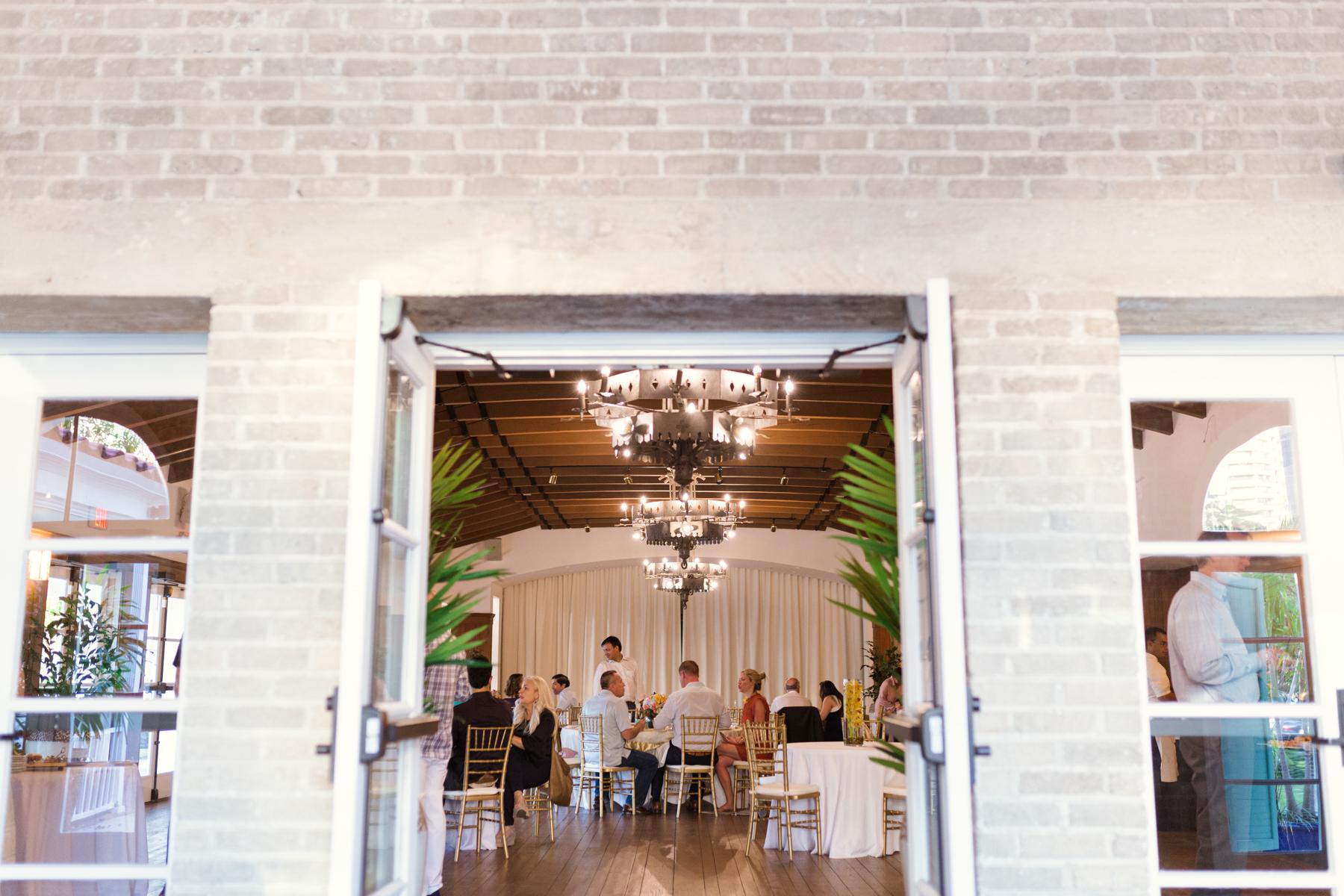 South-Florida-Event-Photographer-Rehearsal-Dinner-Photography-Miami-Beach-Womens-Club
