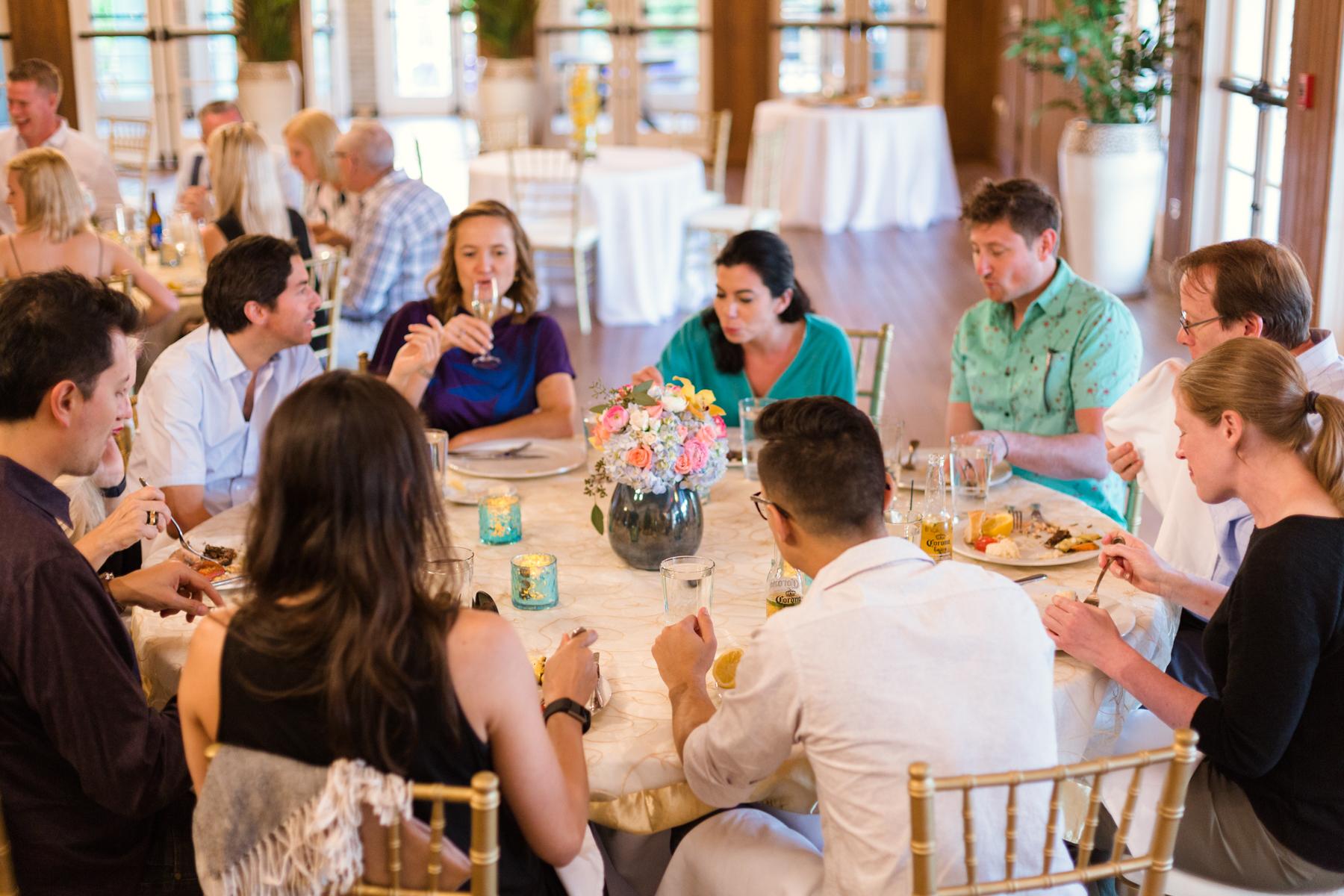 South-Florida-Events-Photographer-Rehearsal-Dinner-Photography-Miami-Beach-Womens-Club
