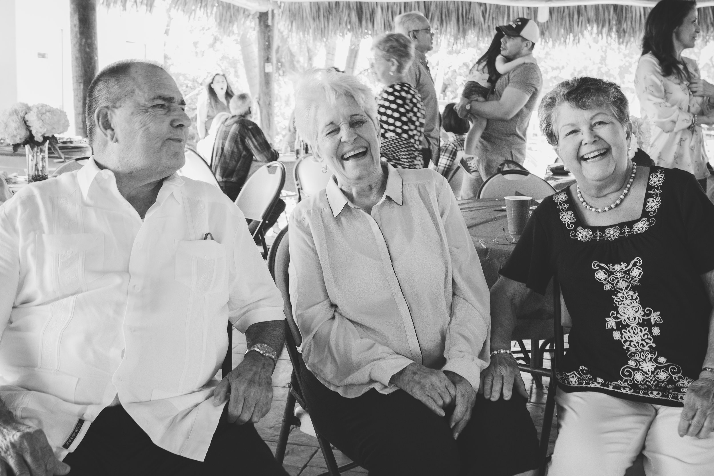 South-Florida-Event-Photographer-Family-Reunion-Photography-Miami