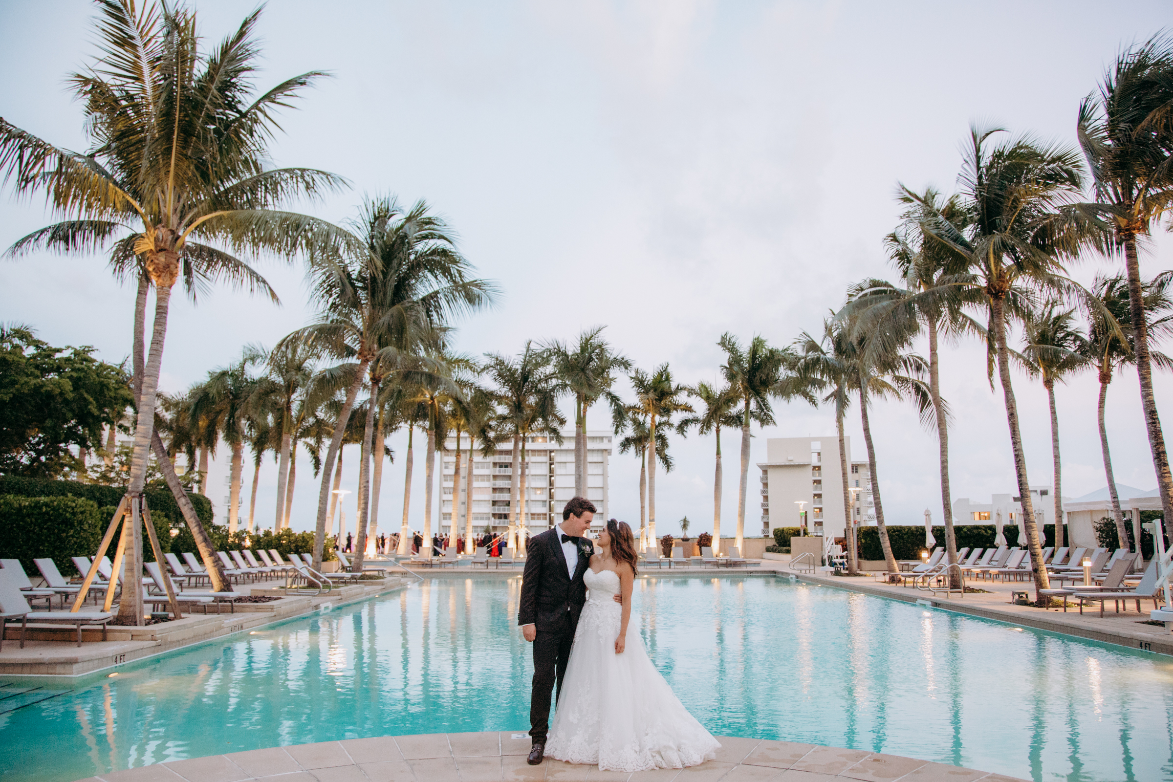 South-Florida-Wedding-Photographer-Miami-Downtown-Four-Seasons-Photography