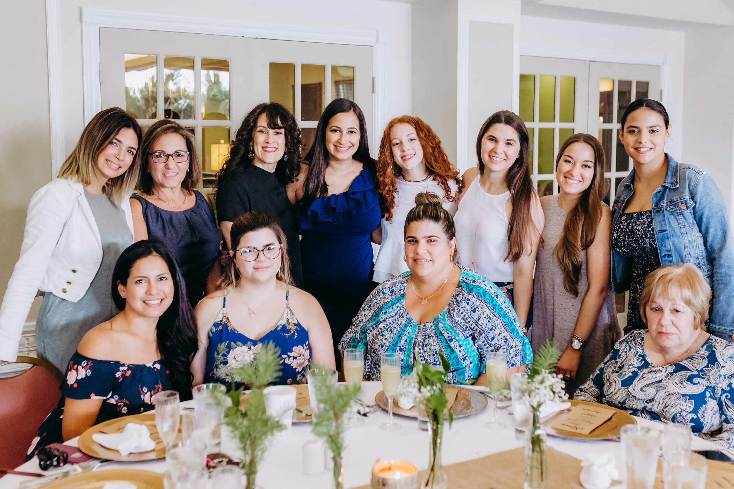 South-Florida-Photographer-Events-Baby-Shower-Photography-Fort-Lauderdale