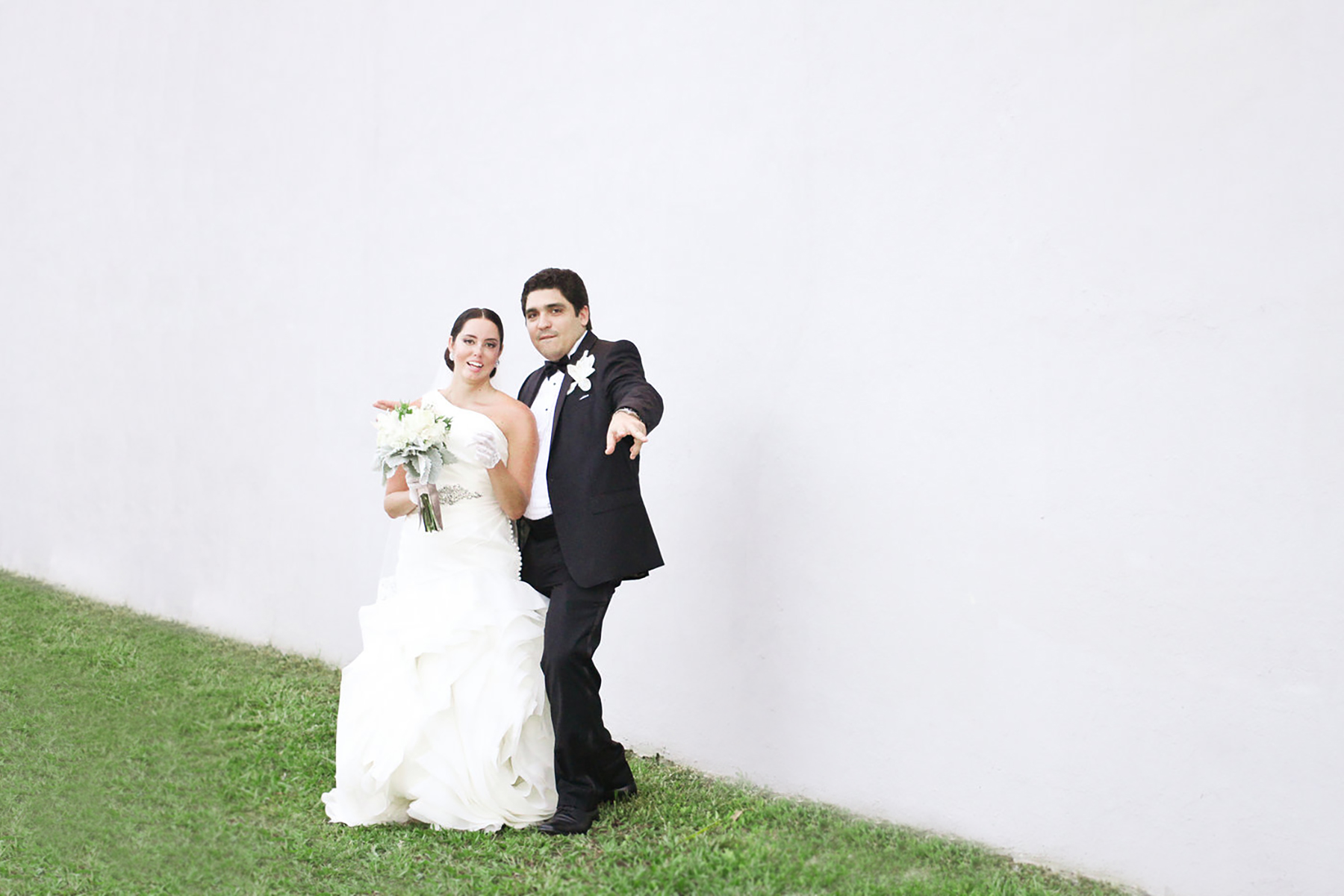 South-Florida-WeddWedding-Photographer-Wynwood