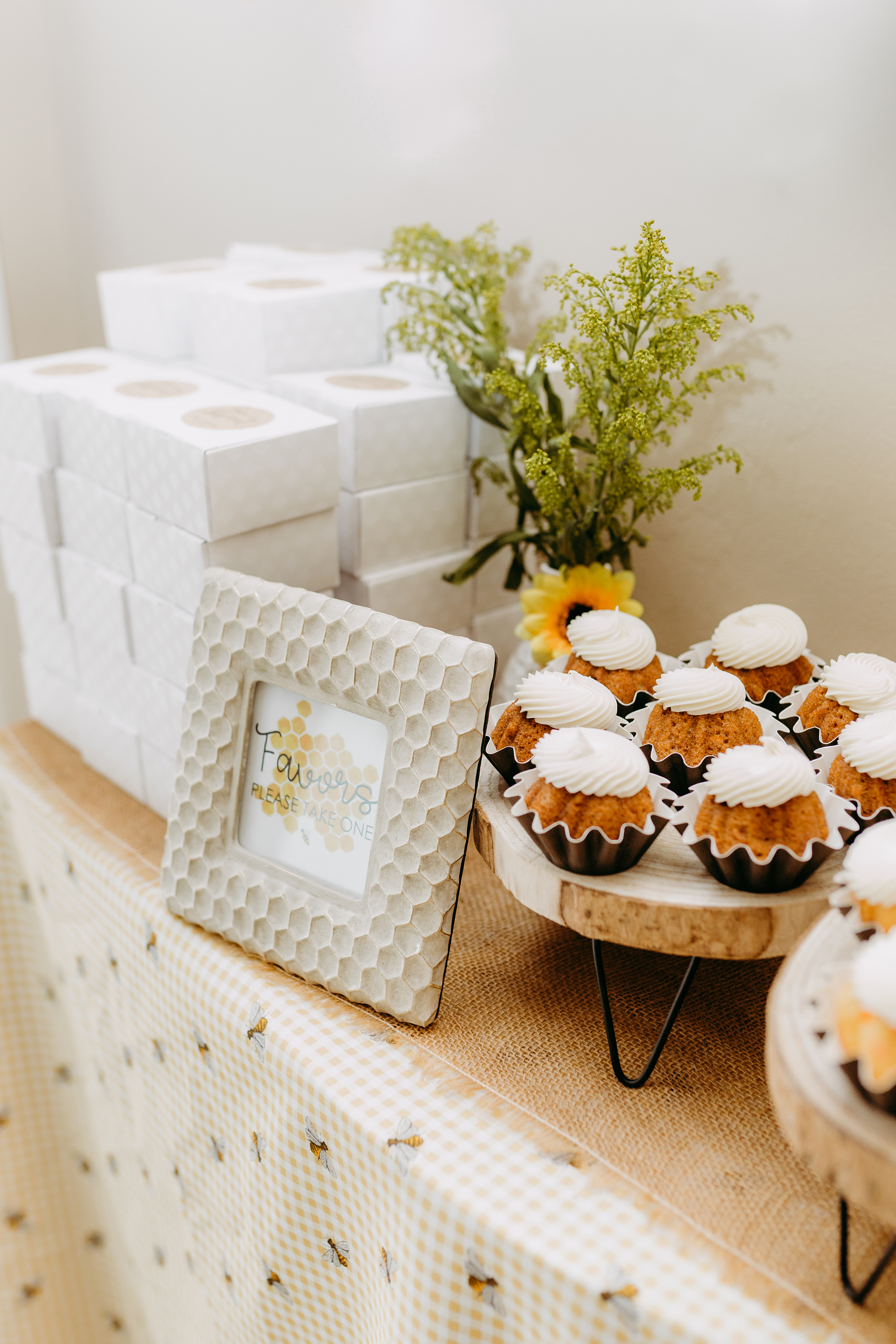 Miami-Event-Bridal-Shower-Photographer