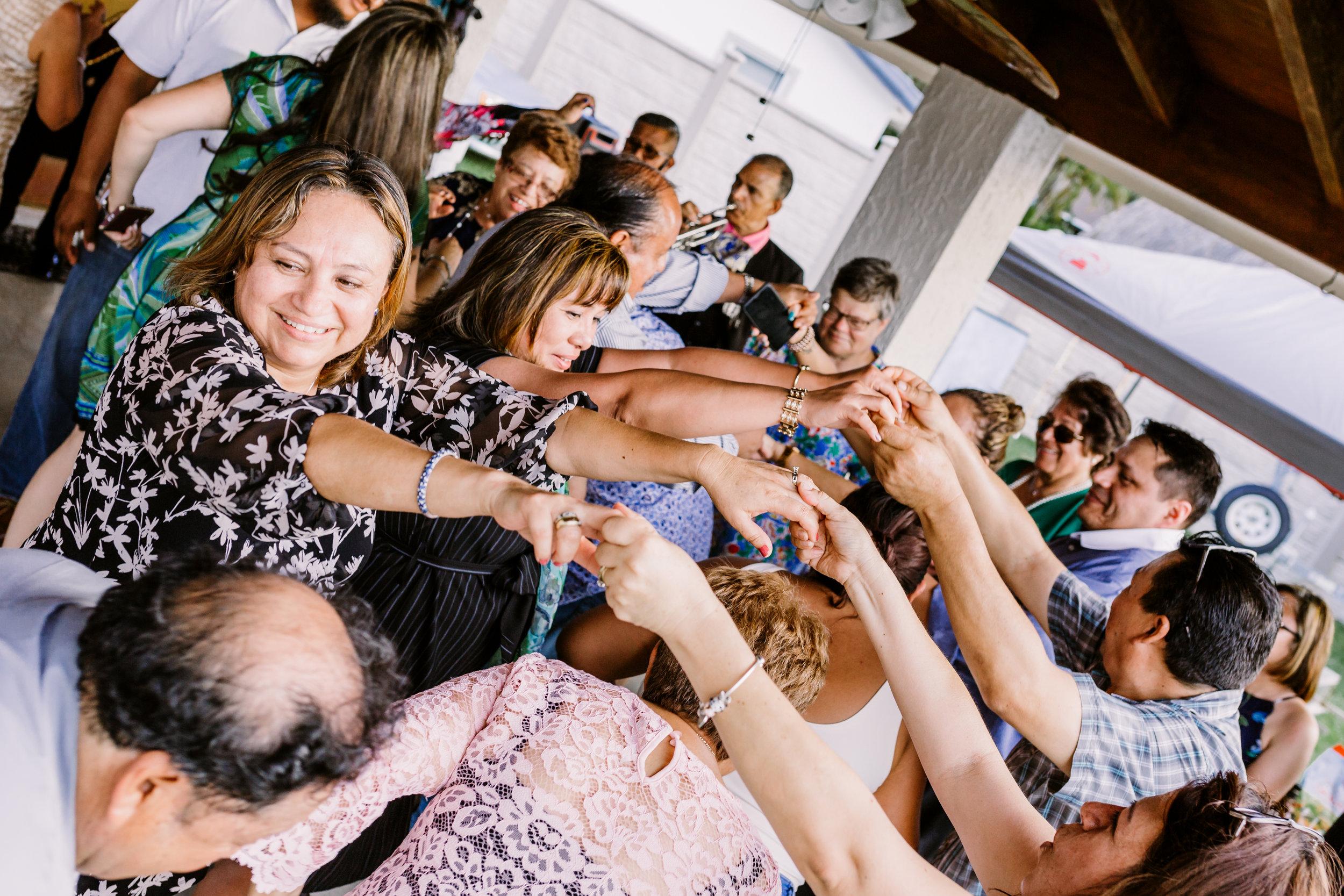 Miami-Birthday-Photographer-Mariachi