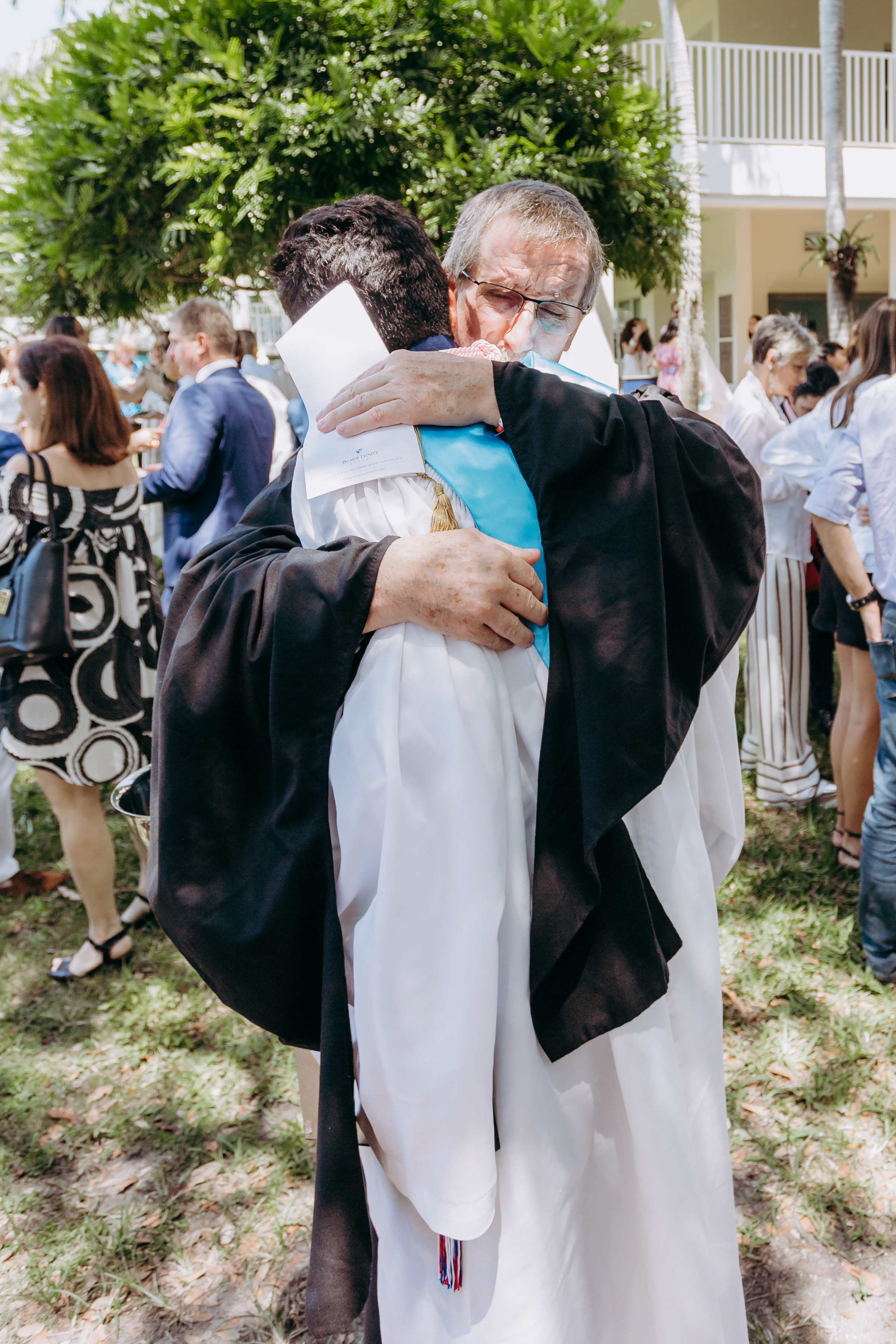 Miami-Photographer-Graduation