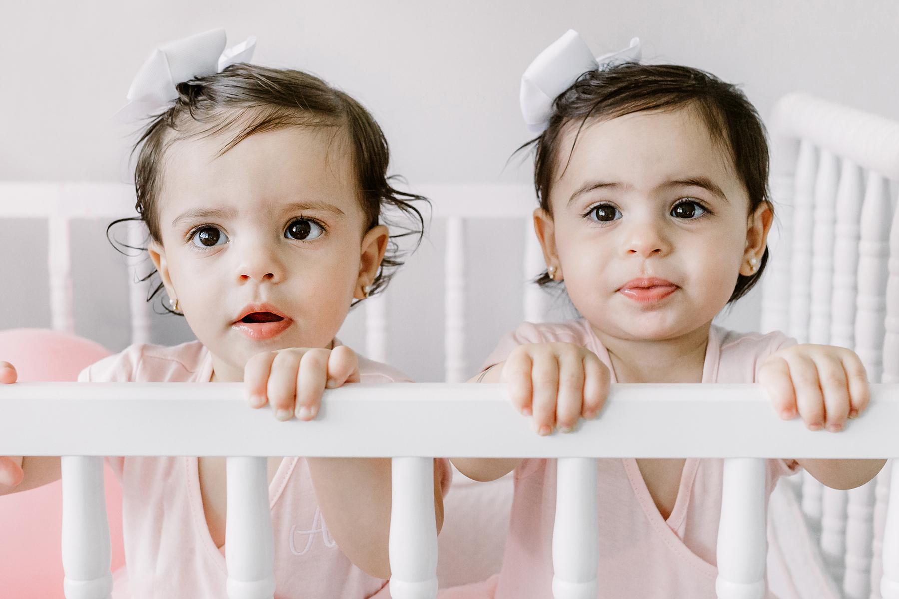 Miami-Twins-Portrait-Photographer