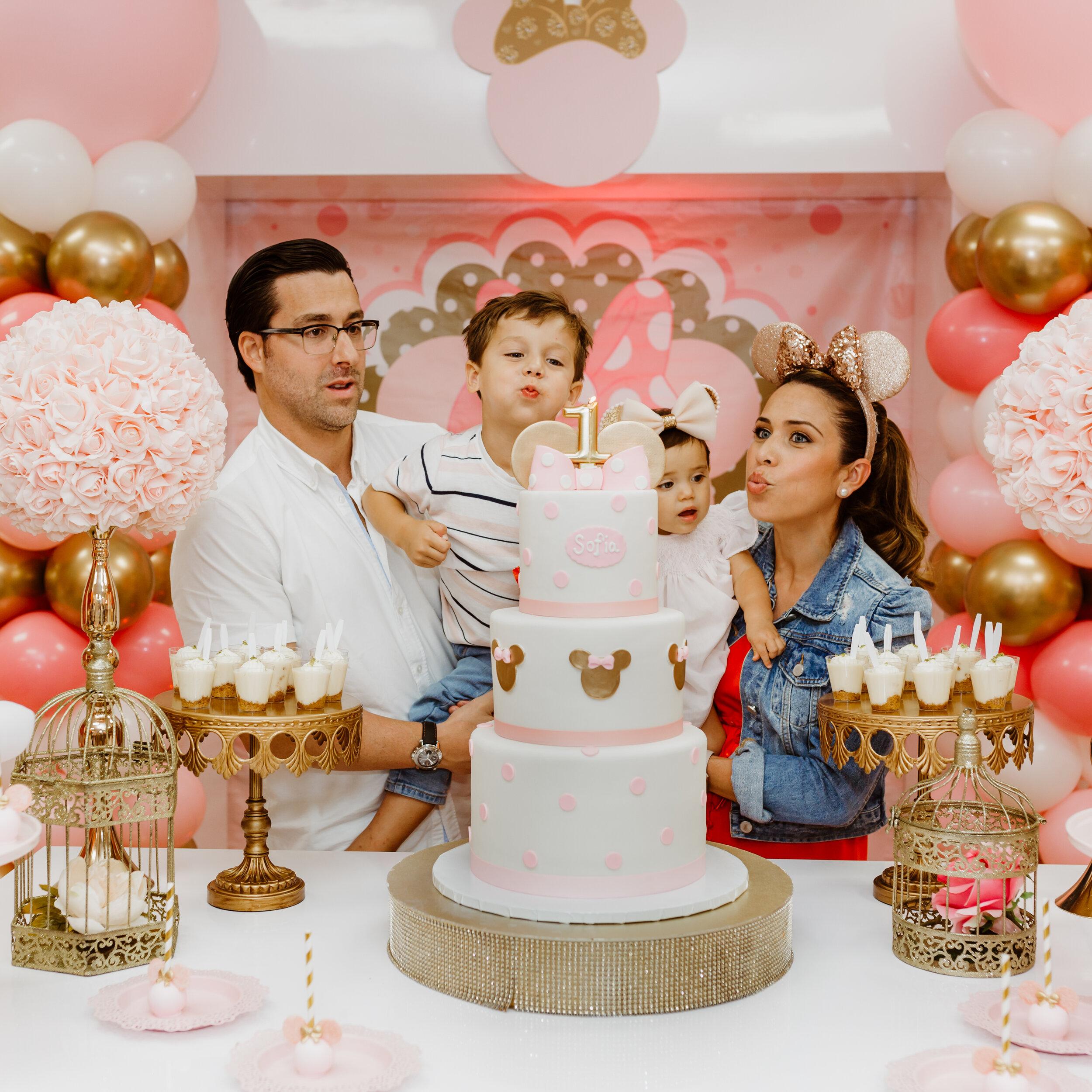 Miami-Birthday-Photographer-Kubo