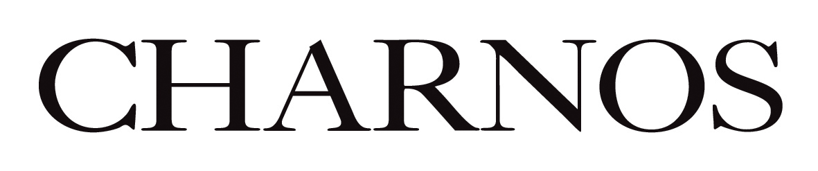 Logo_Charnos_BLK_RGB.jpg