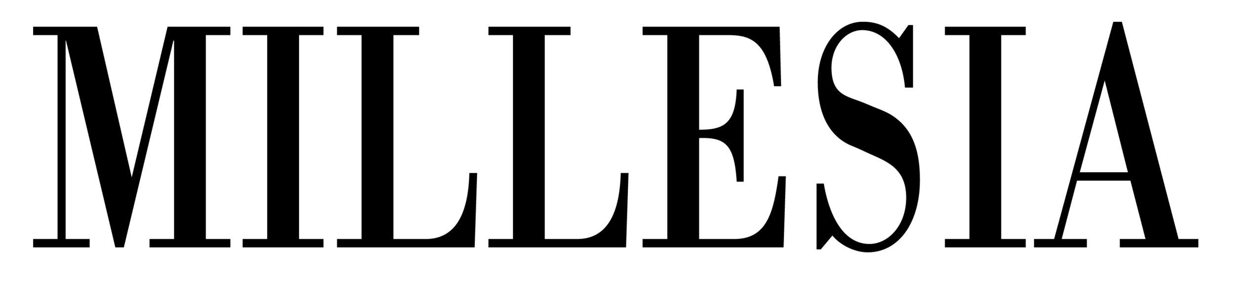 logo millesia noir.jpg