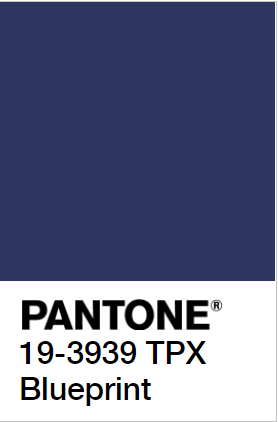 Pantone_Blueprint.png