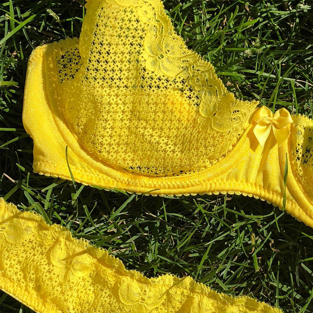 IG_Duet_Yellow.jpg
