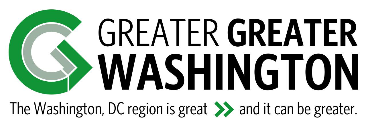 ggw-logo-20160602.png