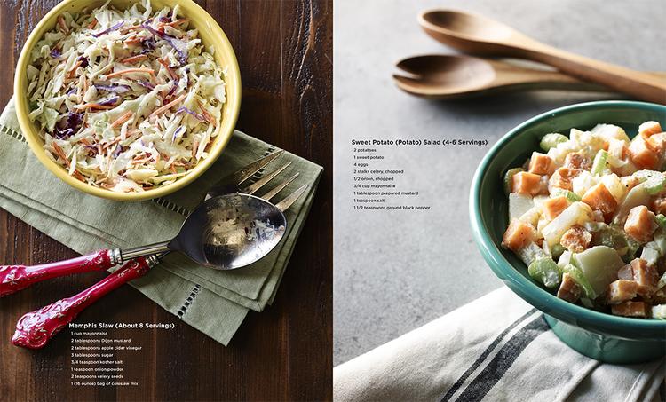 Food-Styling-09.jpg