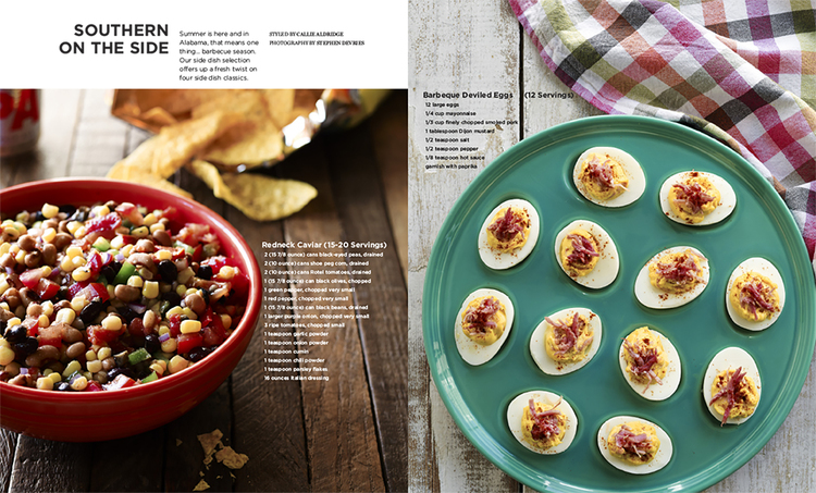 Food-Styling-12.jpg