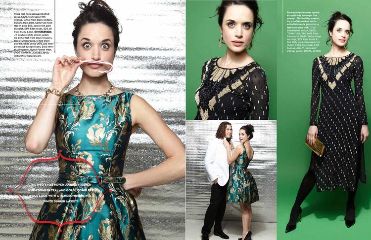 Birmingham-Magazine-pg-2.jpg