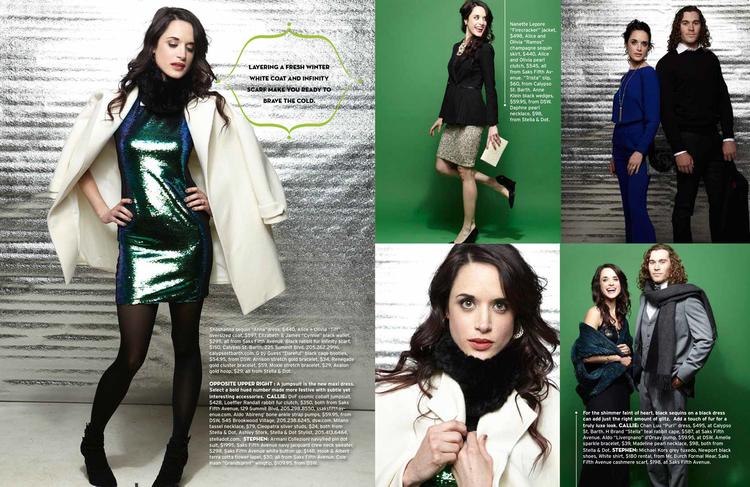 Birmingham-Magazine-pg-3.jpg