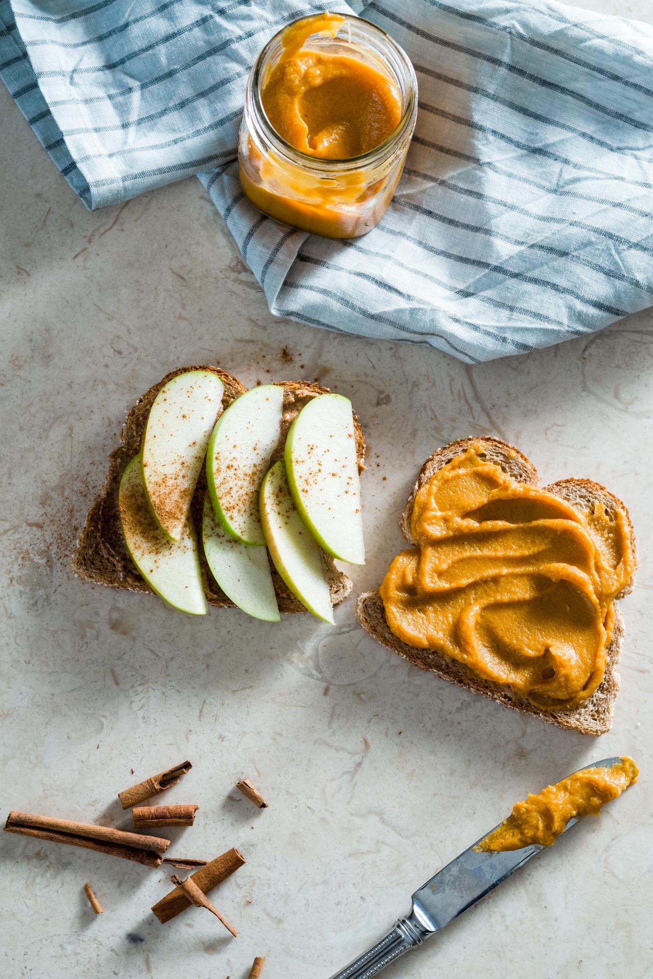Eden-Foods-Sweet-Potato-Butter-017.jpg