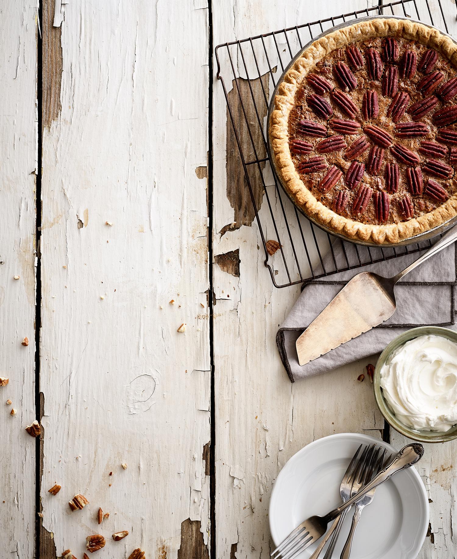 Pecan Pie Good Grit.jpg