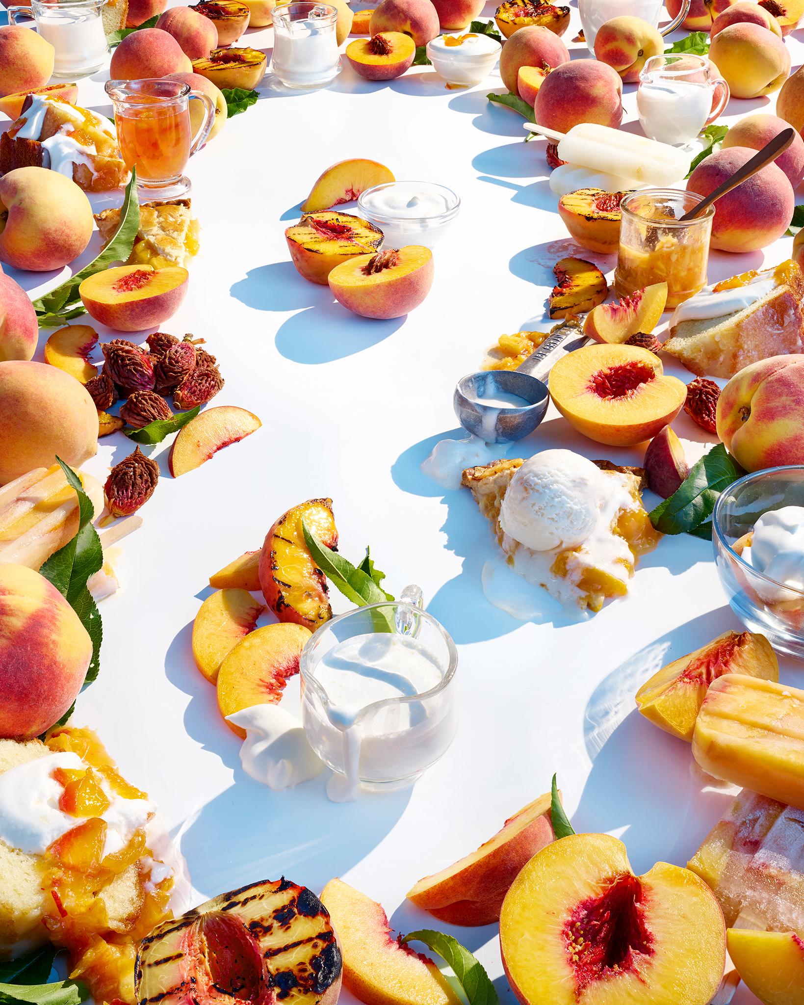 01-peaches-cream-mr.jpg
