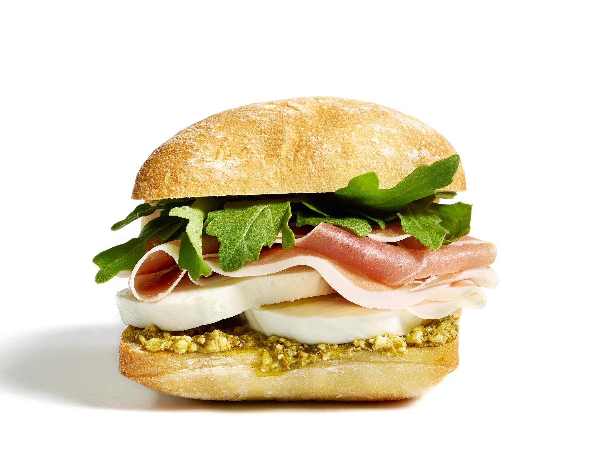 08-sandwiches-03-mr.jpg