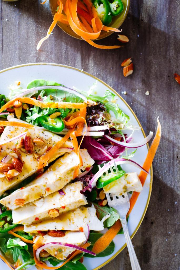 Marinated-Tofu-Salad-9-684x1024.jpg
