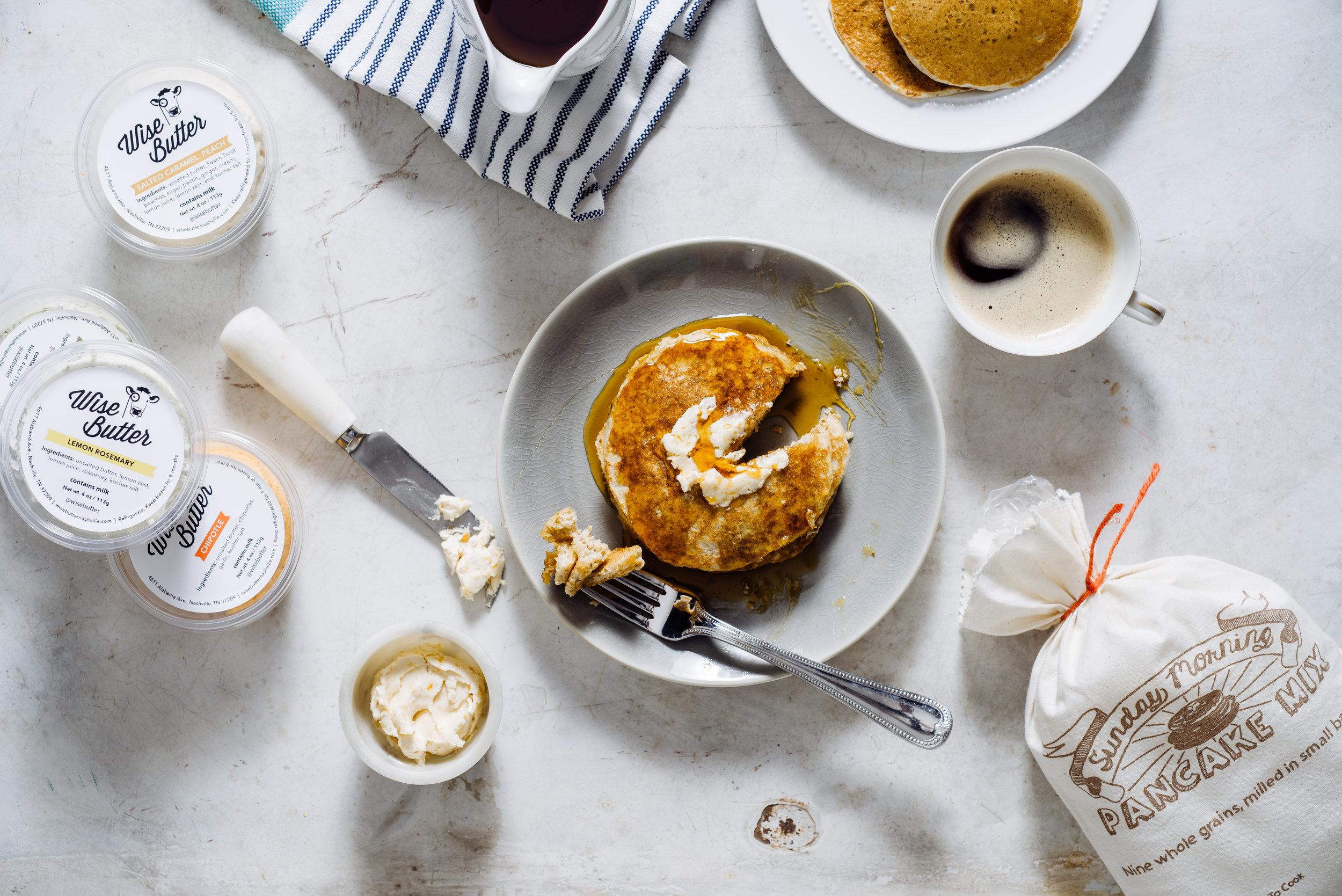Sunday-Morning-Pancakes-Wise-Butter-6.jpg