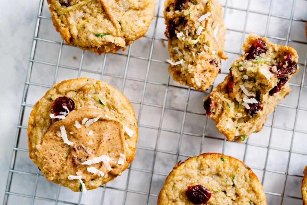 Zucchini Muffins.jpg