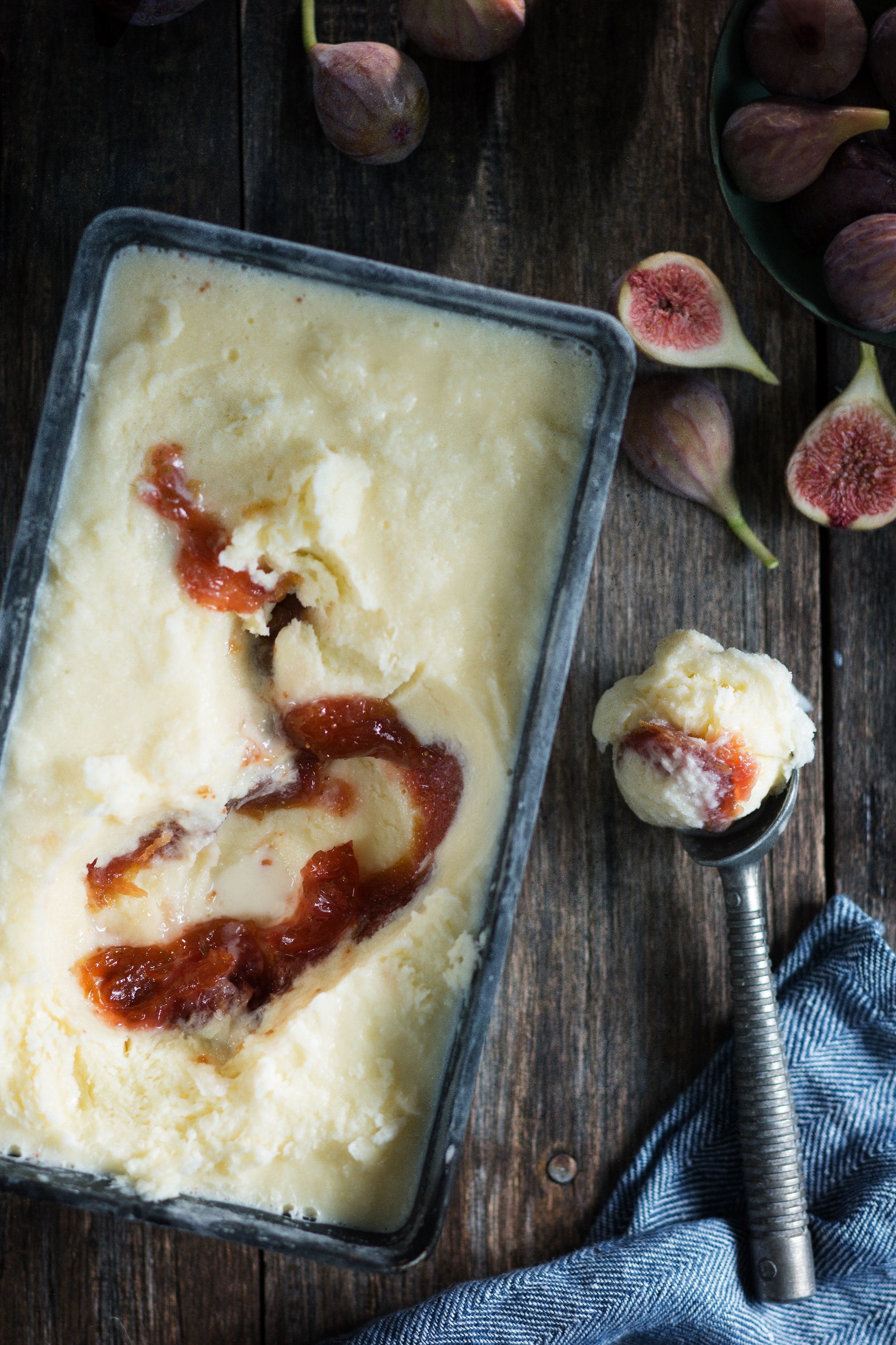 Fig Ice Cream & Scoop copy.jpg