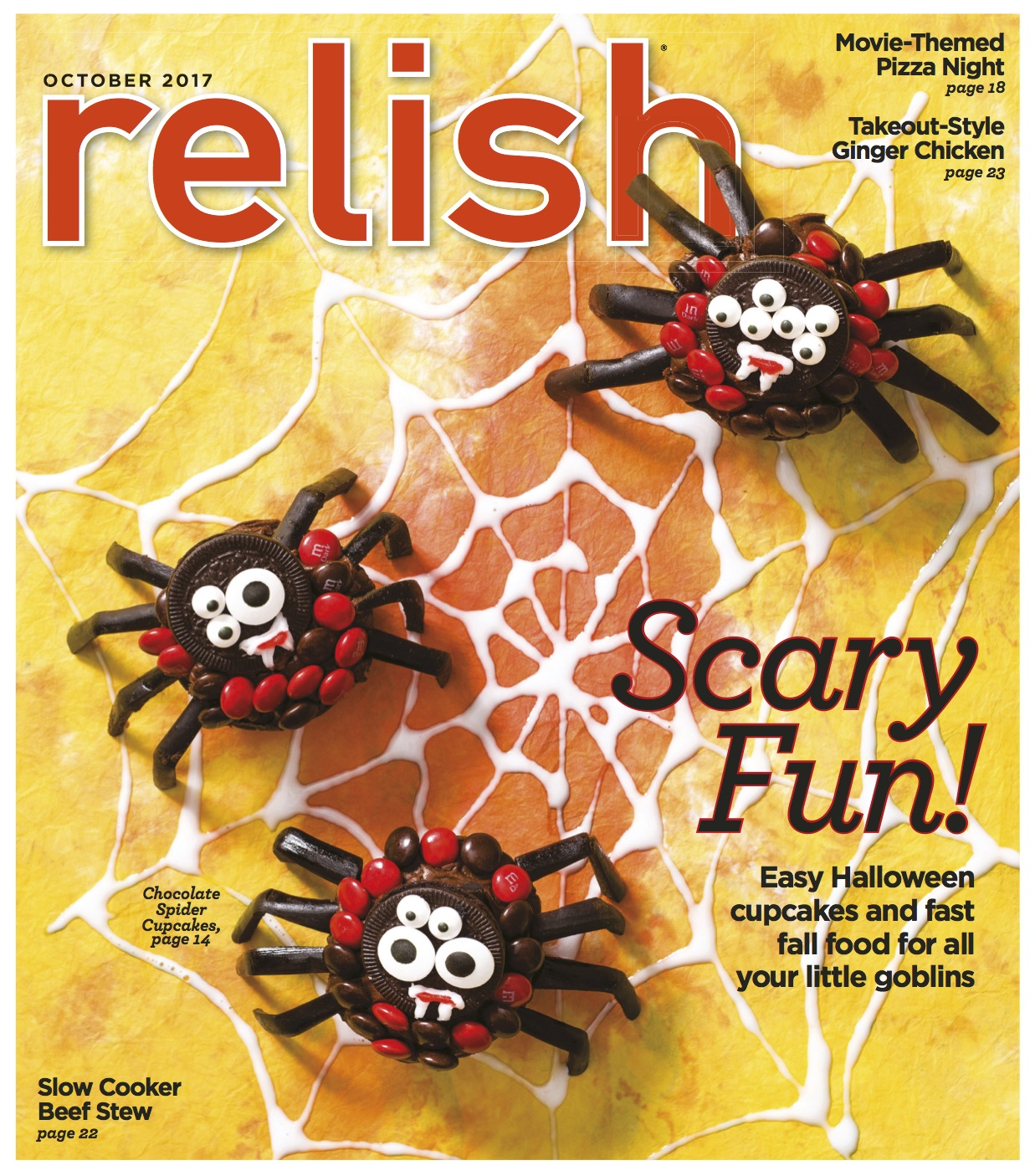 Relish_171001_Cover copy.jpg