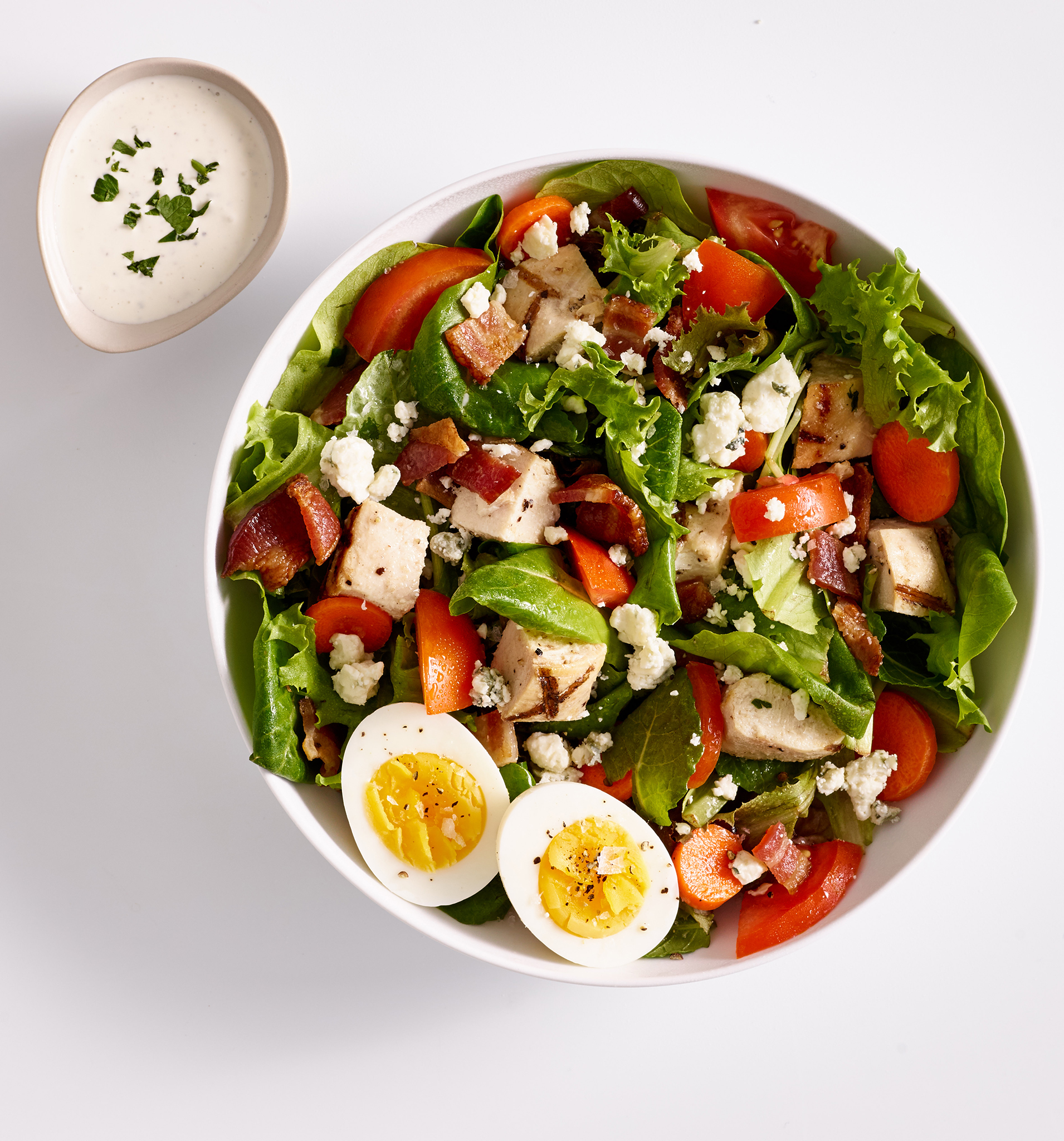 16-Salad-Bowls-15-NR-mr.jpg