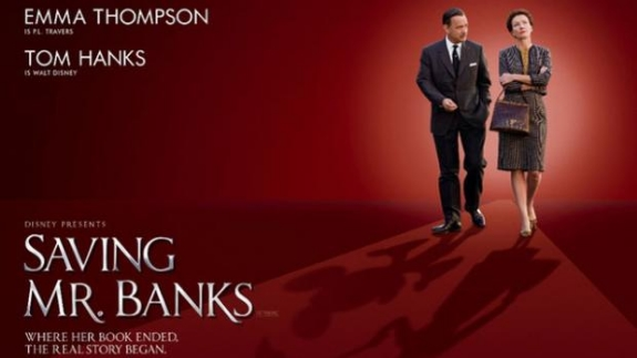 saving-mr-banks.jpg