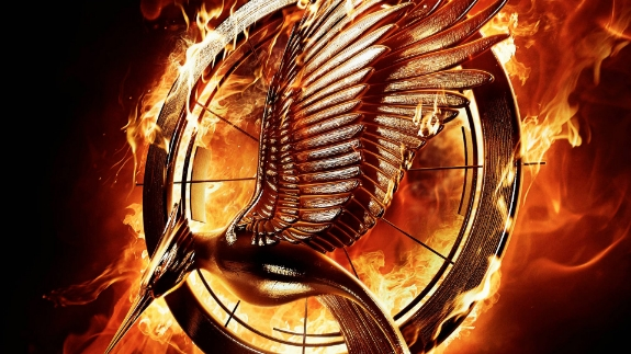 Hunger_Games_Catching_Fire_Movie_Poster_Logo.jpg
