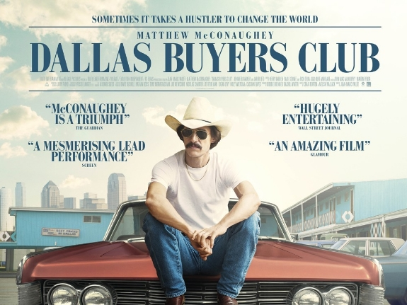 dallas-buyer-s-club-poster03.jpg