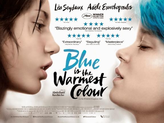 BLUE IS THE WARMEST COLOR - UK Poster.jpg