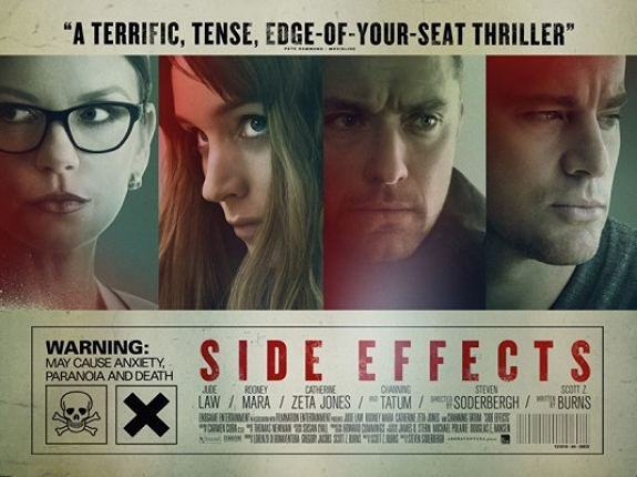 side_effects_ver3.jpg