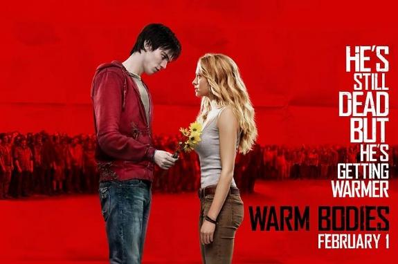 warm-bodies-movie-poster.jpg