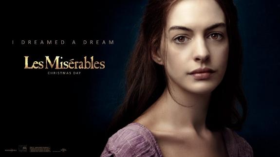 Fantine Les Mis poster.jpg