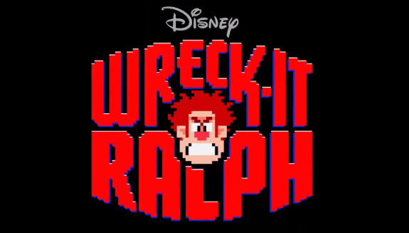 wreck-it-ralph-poster-title.png
