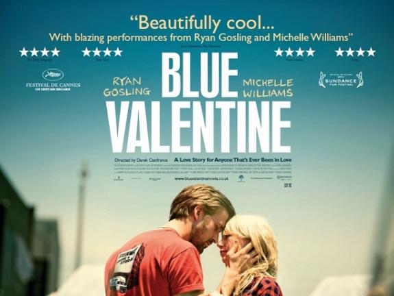 blue-valetine-uk-quad.jpg