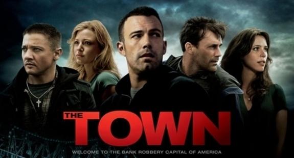 townukcrop.jpg