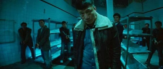 Captain Zhang.jpg