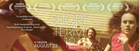 short-term-12-movie-poster1.jpeg