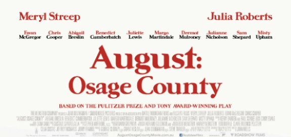 August-Osage-County-New-Poster.jpg