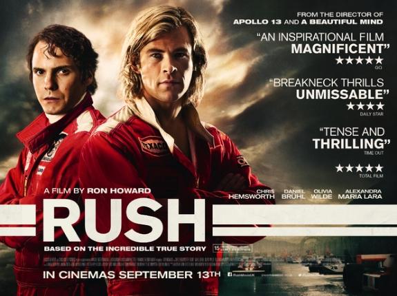 movies-rush-poster.jpg