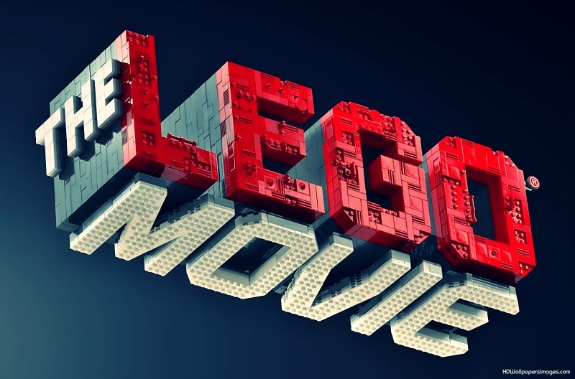 The-Lego-Movie-Poster.jpg