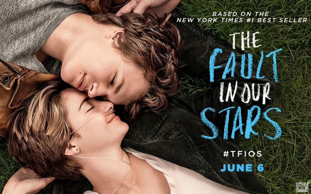 Fault in Our Stars.jpg