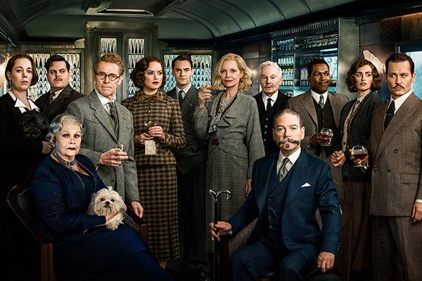 Murder on the Orient Express thumb.jpg