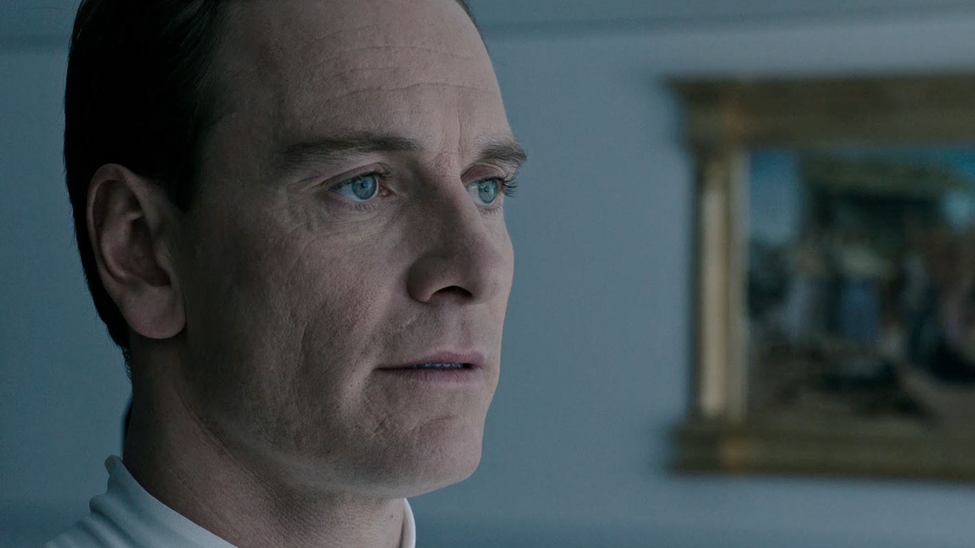 fassbender alien covenan.jpg
