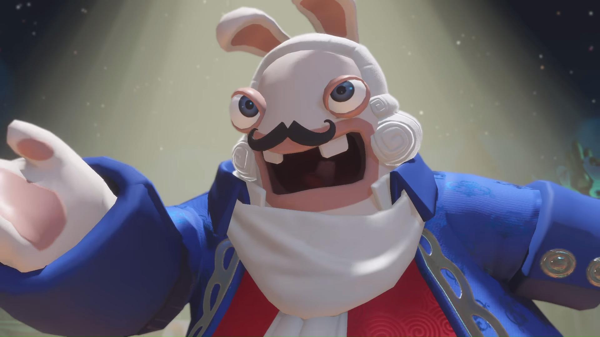 Mario + Rabbids.jpg