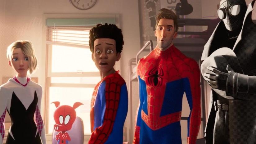 spider-man_into_the_spider-verse_nycc.jpeg